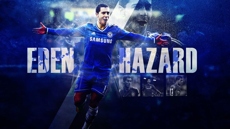 Eden Michael Hazard is a Belgian professional footballer who plays for Chelsea and the Belgium national team. He primarily plays as an attacking midfielder. #Best Football Betting Tips#Best Football Betting Strategy Tips#Best Football Betting Information Tips#Best Football Betting Technique Tips#Best Football Betting Service Tips#Best Football Betting Syndicate Tips#Best Football Betting UK Tips#Best Football Betting Provider Tips#Best Football Betting Team Tips#Football Betting Tips