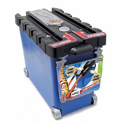 Hot Wheels Toy Car Holder Case : Best ideas about hot wheels storage on pinterest toy