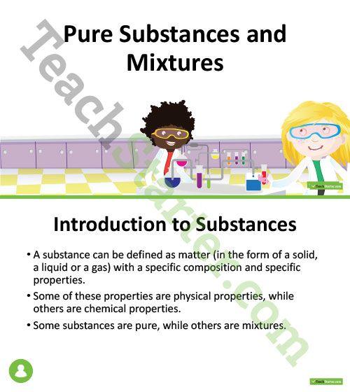 teaching methods in chemistry pdf
