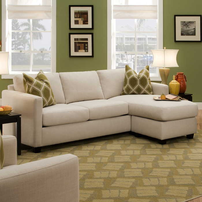 Bauhaus Manhattan Sectional Sofa. 26 Best Images About Living Room On  Upholstery Garden