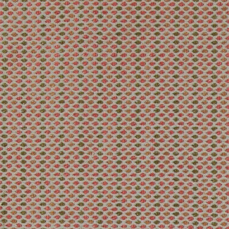 Collection: Saraphina   Home Fabrics   Home Fabrics