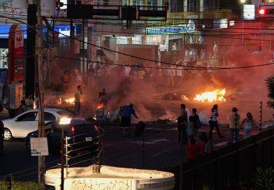 Venezuela: ascesa e crollo del chavismo, un'analisi storica