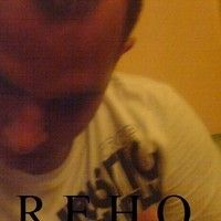 REHO A.F.7 NSR27 BASK by R_E_H_O on SoundCloud