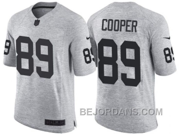... Derek Carr Anthracite Gold 2016 Salute To Service Stitched NFL Nike  Limited Jersey 9 best images about Nike Oakland Raiders on Pinterest ... ed5817be6