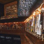 The 10 Best Happy Hours in Dallas