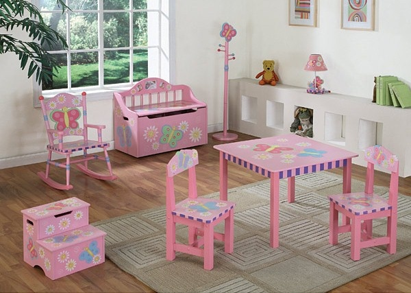 11 best images about children 39 s wooden furniture on for 60 minute makeover bedroom designs