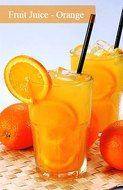 7 Minuman Sehat Pengganti Air Putih