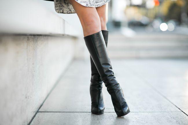 wendy\u0026#39;s lookbook // street style   Shoes   Pinterest   Shirtdress ...