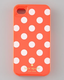 kate spade and UT football...two of my favorite things.
