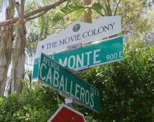 Palm Springs, California Real Estate Trends Update - La Quinta Luxury Real Estate, Luxury Homes For Sale La Quinta CA