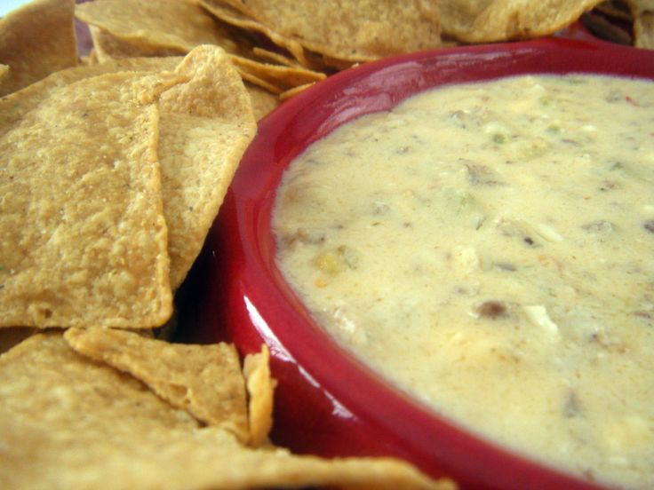 Slow cooker beer cheese dip! Made this but substituted the sausage with ground chicken and added some more spices...very good!
