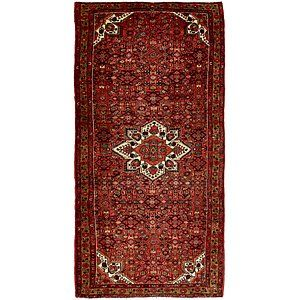 Wide Runners Rugs | AU Rugs - Page 3