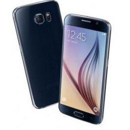 S6 NEGRO REPLICA 2GB RAM 32 GB ROM OCTA-CORE  Galaxy S6 G9200 Mejor REPLICA 1: 1 Replica S6 De China Vista MTK6582 Octa Core 5.1 pulgadas 2 GB de RAM 32 GB ROM Android 5.0.1OS Apoyo Aéreo / Aire Gesto Eye-tracking Galaxy S6 Nano SIM Card Muti colores LIBRE PARA TODAS LAS COMPAÑIAS OFETA; 120€