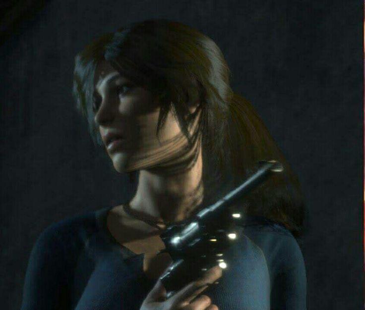 Tomb Rider Wallpaper: 1440 Best Tomb Raider Images On Pinterest