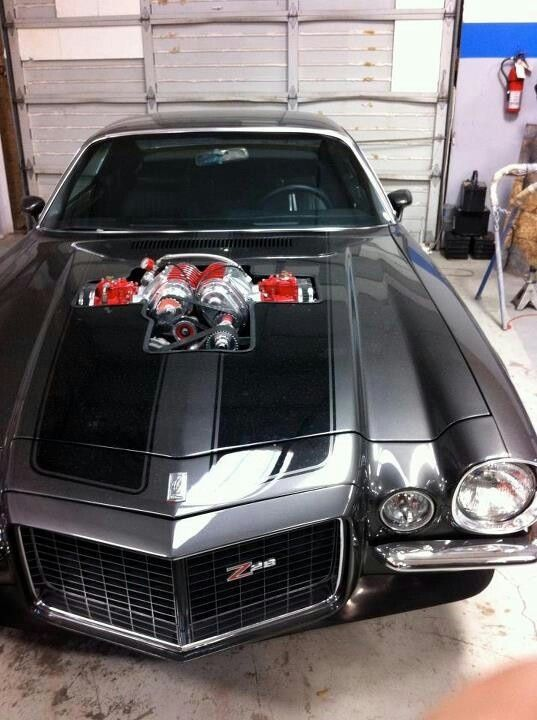 72 Best Images About Stuff I Like On Pinterest: 79 Best 72 Camaro Images On Pinterest