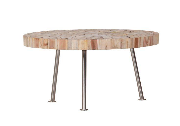 Couchtisch Recycled Teak Woody 115-00298 Modern Jetzt bestellen unter: https://moebel.ladendirekt.de/wohnzimmer/tische/couchtische/?uid=66baa701-4d8c-5af8-95f9-977492770b8f&utm_source=pinterest&utm_medium=pin&utm_campaign=boards #wohnzimmer #couchtische #tische