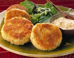 Sweet Bread Cutlets recipe. This Recipes is considered as a sweet dish. You can serve this after dinner. Hope this will cover your dinner taste. Posted by Princexxmaha.