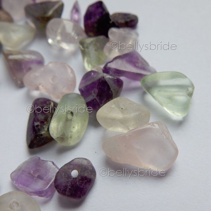 5 Opalite Moonstone Glass Heart Beads 24mm x 24mm x 8mm jewellery making hearts #Unbranded