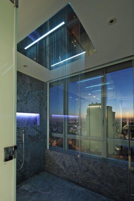 249 besten Showers Bilder auf Pinterest