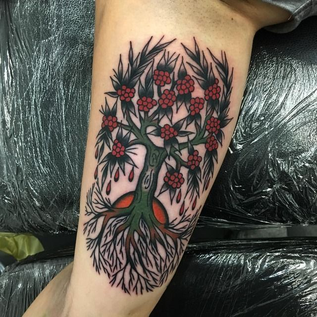 Best 25 private tattoos ideas on pinterest pictures of for Rowan tree tattoo