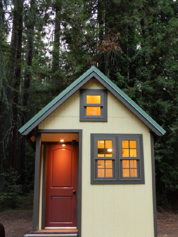 Cheerful Guest House Off Dry Creek; Pond, Redwood Forest, Outdoor  ShowerVacation Rental In Healdsburg From