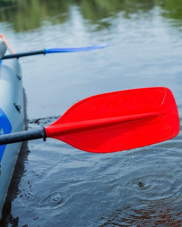 Canoeing trips in South Africa http://bit.ly/295DQJC #dirtyboots #canoeing #riverrafting #paddlingtrips #southafrica #meetsouthafrica #thingstodo