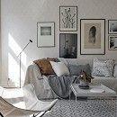 Blog de decoración de interiores, tendencias y variedad de estilos decorativos. Ideas e inspiración para decorar la casa.