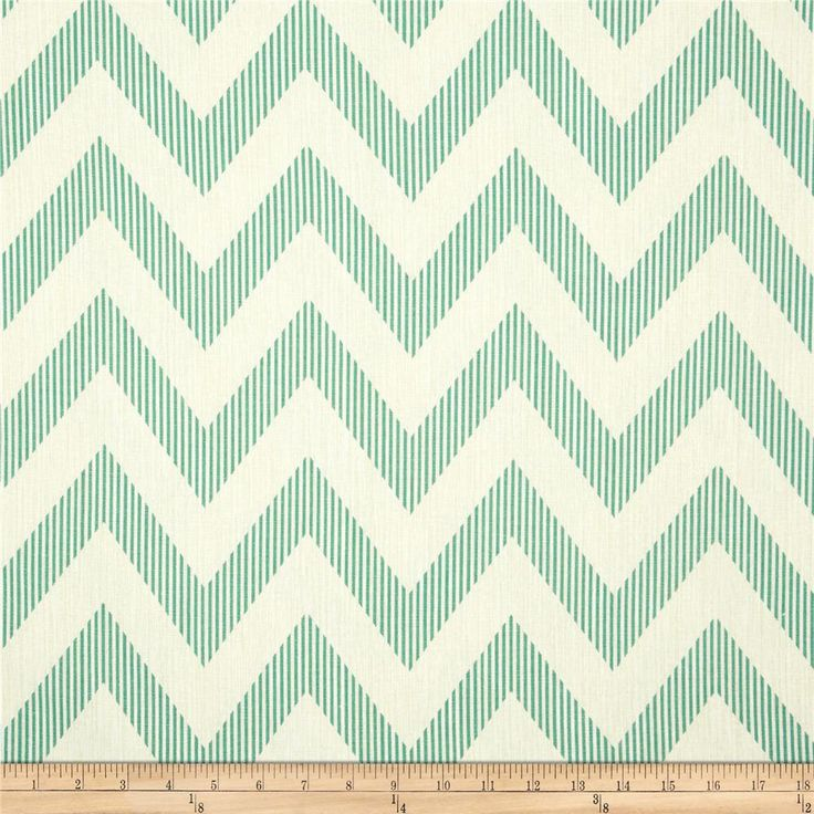 """Pouch-Style Baby Sling. Reversible: Fresh Turquoise Chevron on one side and adorable """"Guess How Much I Love You"""" cotton print on the other. by LoveGrammaBaby on Etsy"""