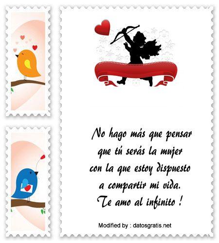 frases bonitas de amor para whatsapp,descargar frases bonitas de amor para whatsapp : http://www.datosgratis.net/frases-de-amor/