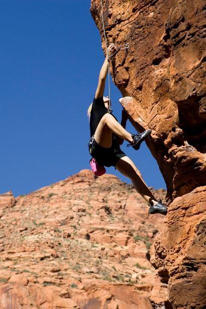 Bring Fido Glamping Glamorous Camping In Moab Ut With Under Canvas Pet Friendly Hotelsglampingclimbinggo