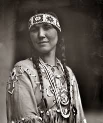 Image result for cherokee native americans