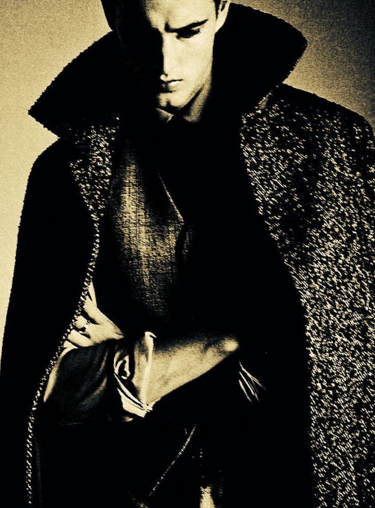 """#SCS #Semplicità, Eleganza....é """"Focus sui Dettagli""""...#style #fotografia #bianco e Nero #w #r #z #y"""