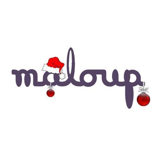 Archives Maloup