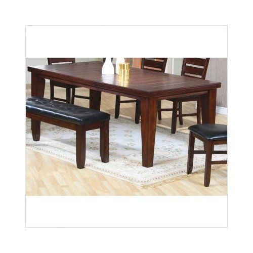 Assembly Required Furniture 73 best furniture - dining room furniture images on pinterest