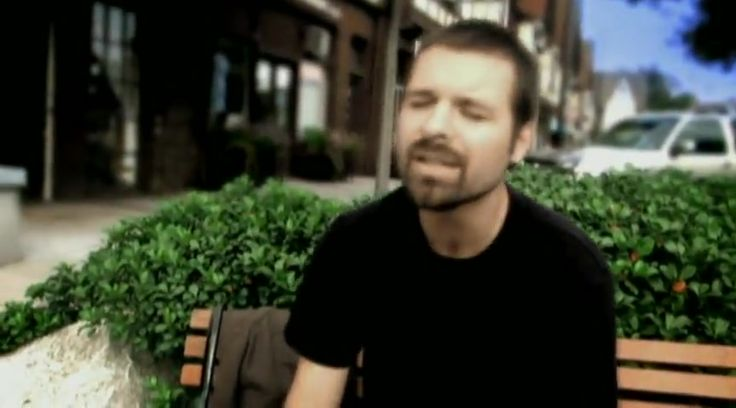 Third Day - Cry Out To Jesus (Official Music Video) - Music Videos