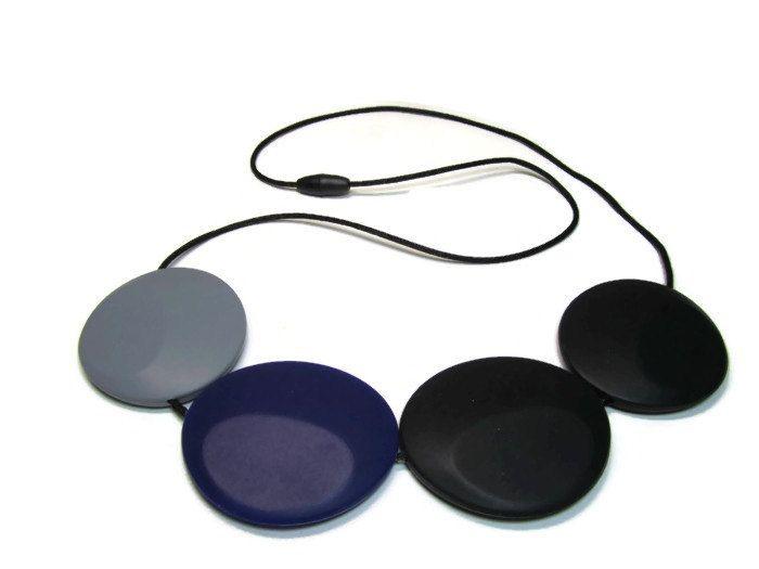 Daisy Designs teething Jewellery is bespoke by TeethingJewellery, $35.00