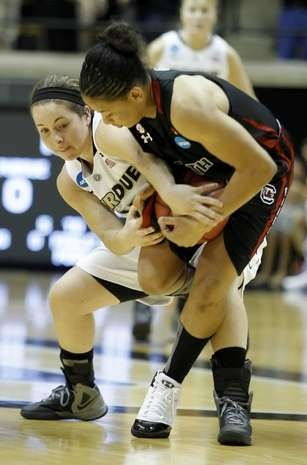 21 best Purdue Women's Basketball images on Pinterest ...