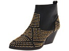 Amazing #shoes and more! Studded boots that are affordable!
