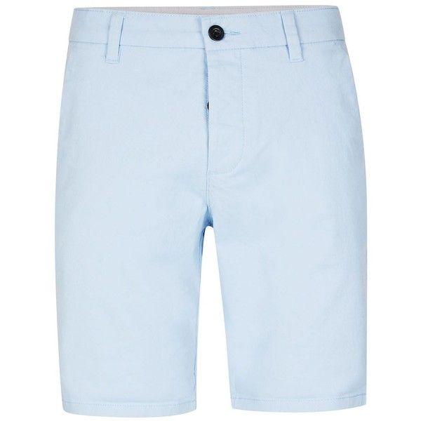 Best 25  Topman shorts ideas on Pinterest | Man style summer, Men ...