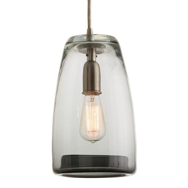 21 best arteriors pendants images on pinterest bulb iron and lamps arteriors javier pendant aloadofball Image collections