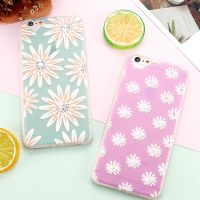 Collection: Flower iPhone 6 Cases for all Models | PhoneWrappers