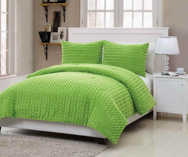 35 Best Images About Plain Comforters For Teenage Girls On