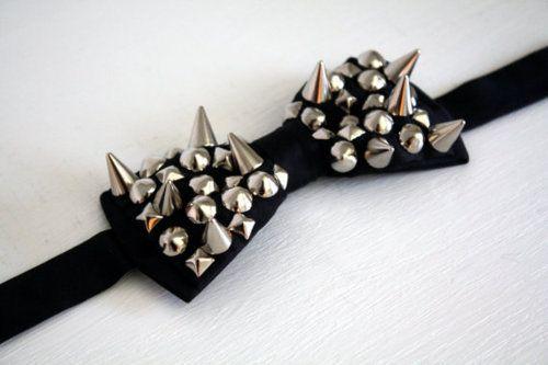 Fashion | Tumblr  www.oliverglassdesign.com