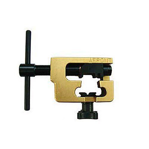 Ameriglo Sight Pusher Tool for Sig Sauer Models No Sigpro ** Click image for more details.