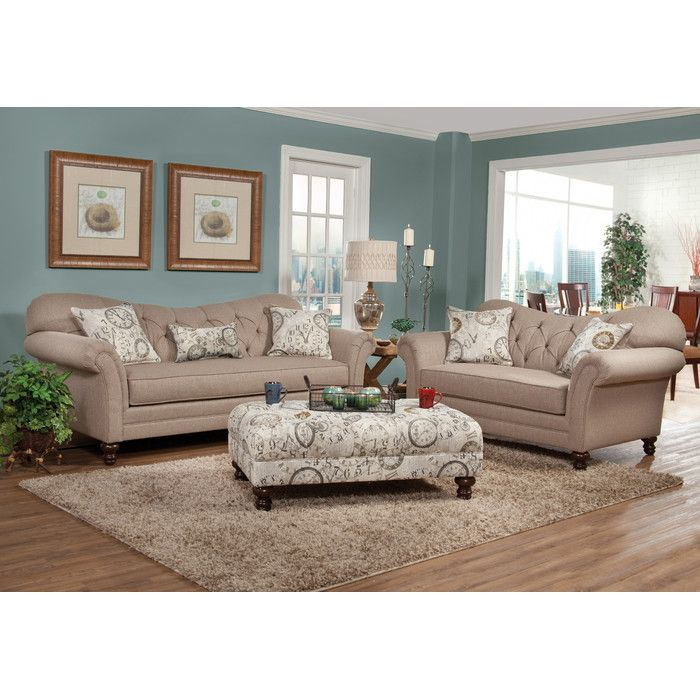 Shop Wayfair For Living Room Sets To Match Every Style And Budget. Enjoy  Free Shipping