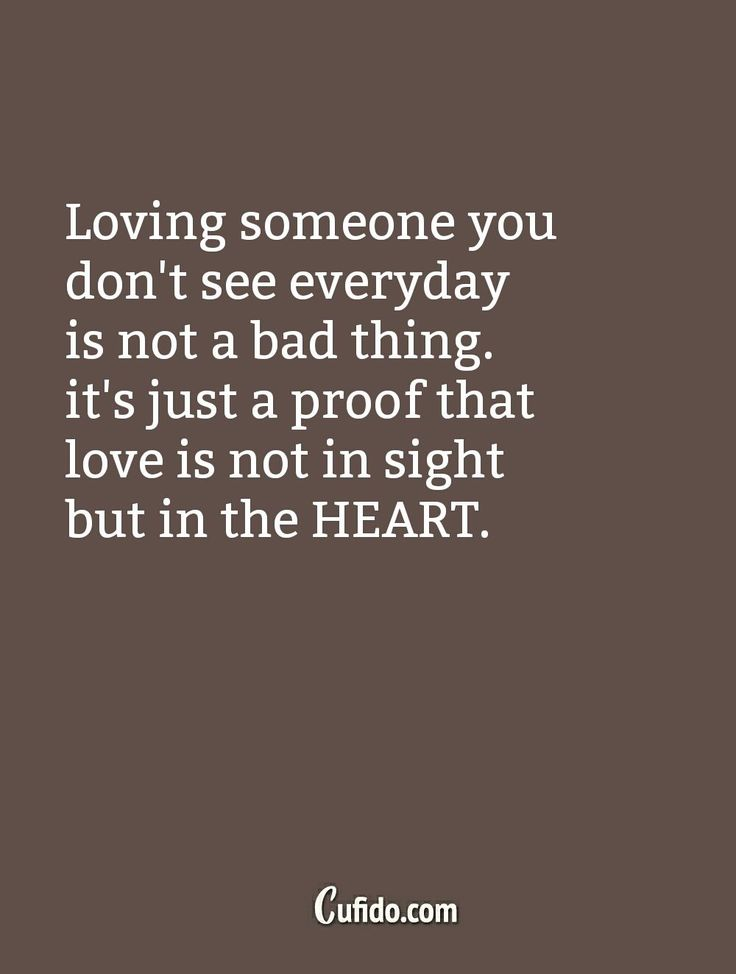 Cufido's quotes - I need to remember this. But for how long can you love someone that isn't yet yours..?