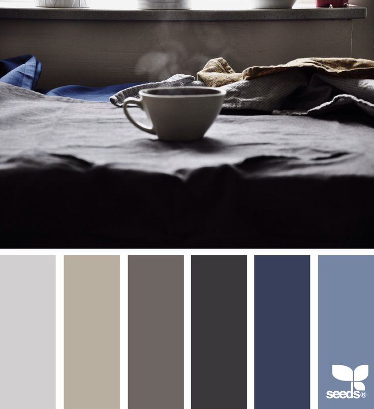 Morning Tones - http://design-seeds.com/home/entry/morning-tones6
