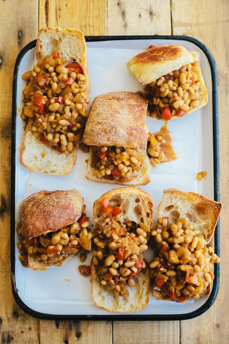 25+ Best Ideas About Southern Baked Beans On Pinterest ...