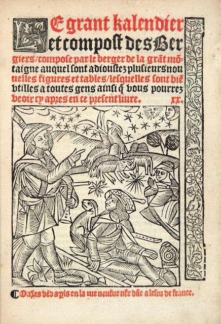 Histoire de la Bibliophilie