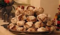 Recettes de biscuits de Noël - Les recettes les mieux notées
